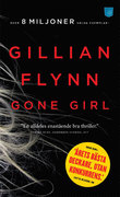 9789187319426_medium_gone-girl