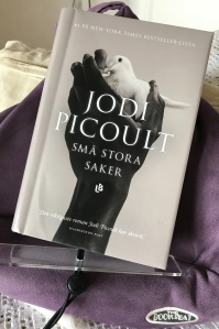 jodipocoult